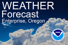 noaa weather enterprise